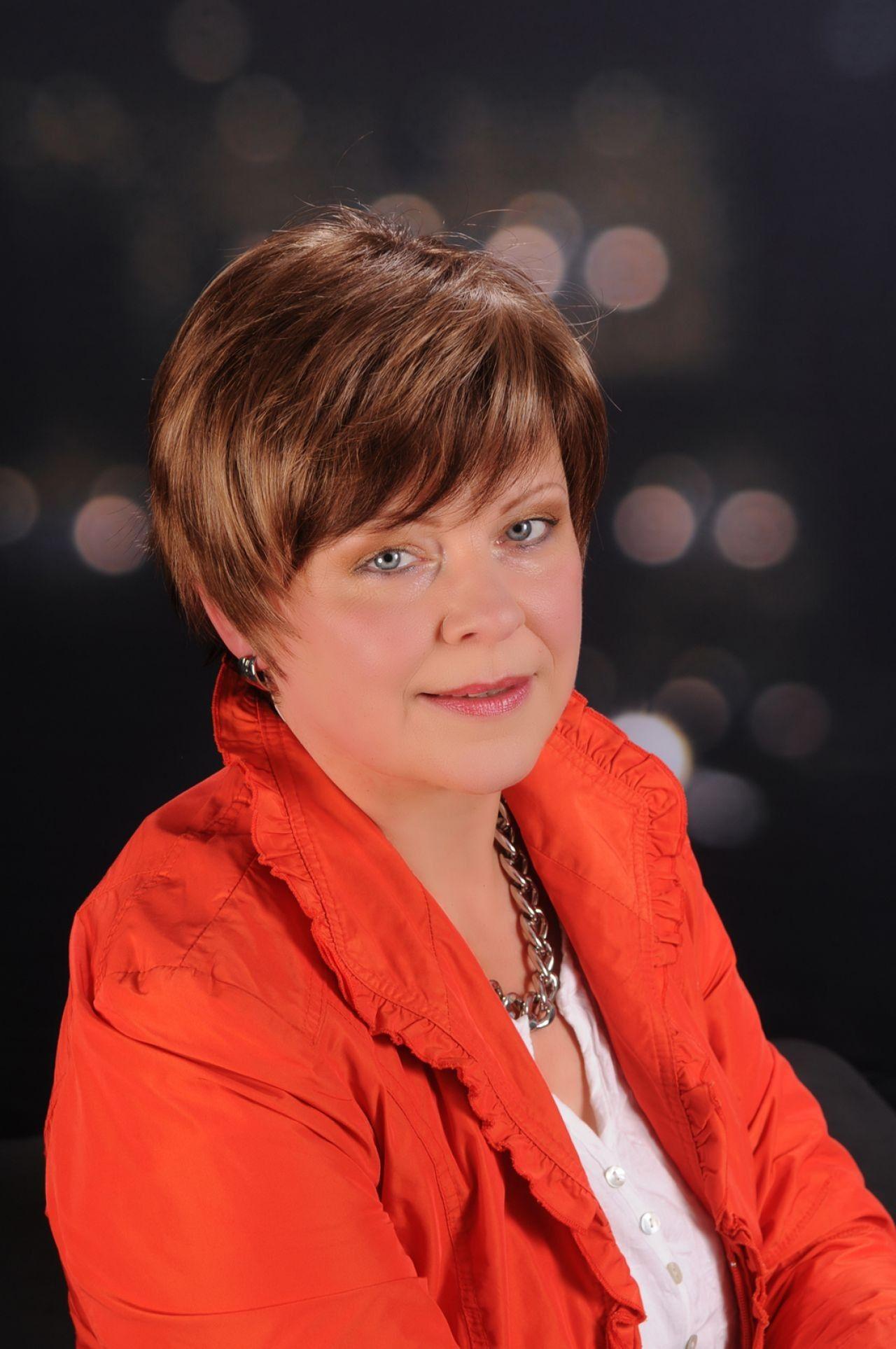 Gisela-Mayer Hieske Haarfantasien 2020-08-26 18:11:08