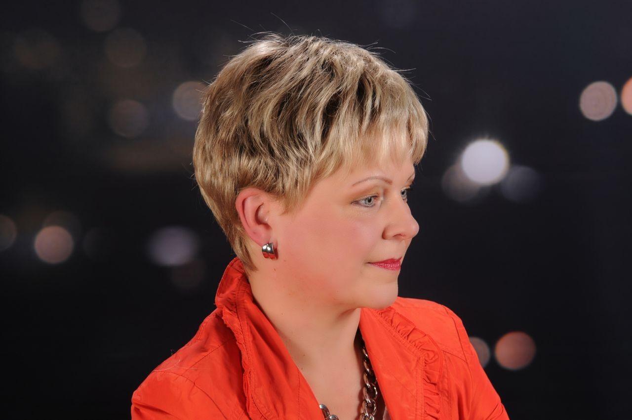 Gisela-Mayer Hieske Haarfantasien 2020-08-26 18:11:10