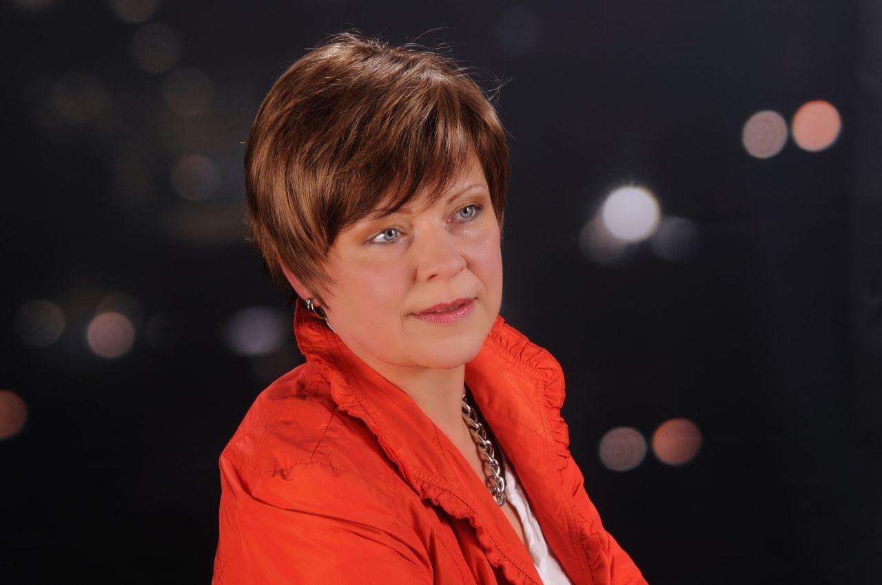 Gisela-Mayer Hieske Haarfantasien 2020-08-26 18:11:11