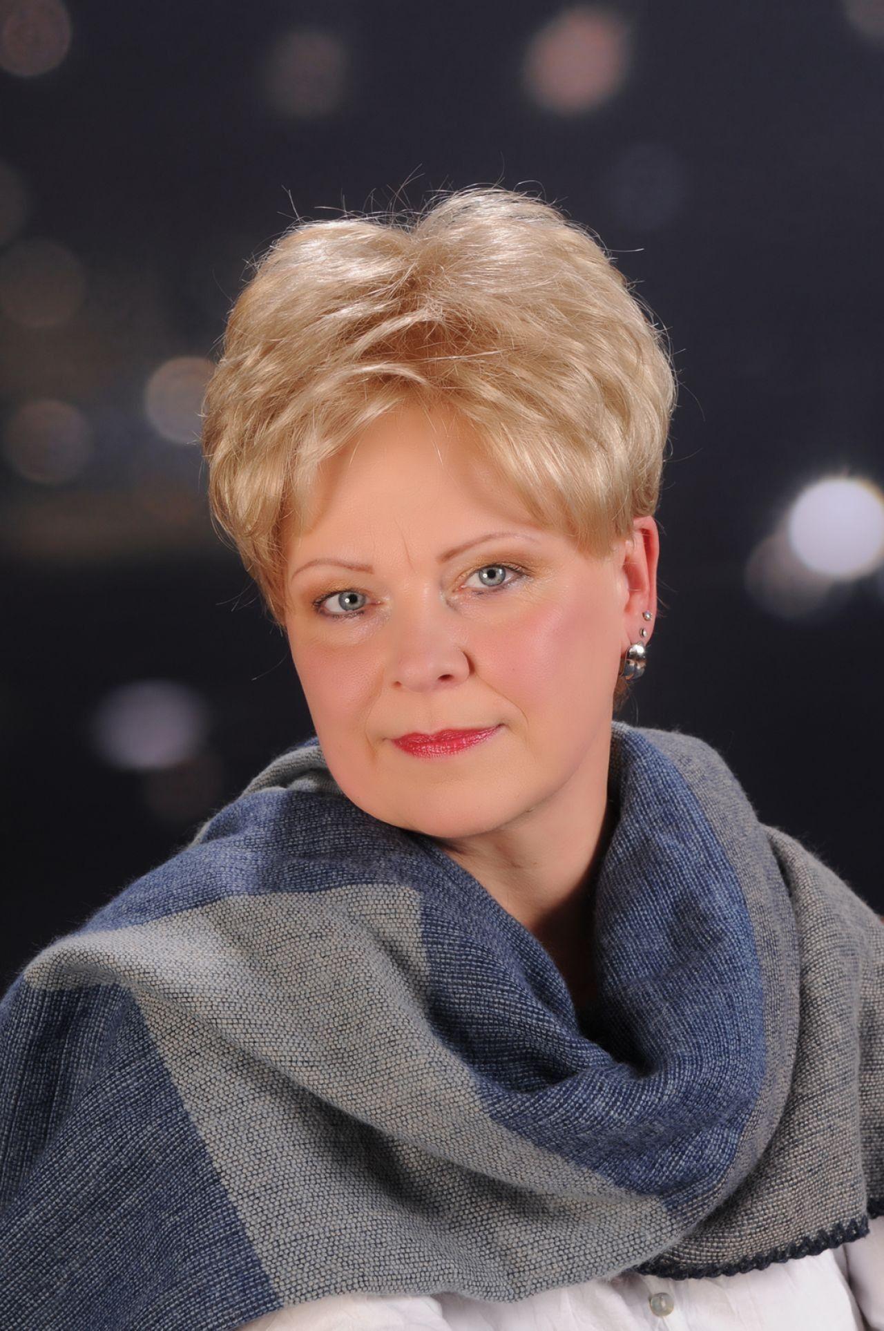 Gisela-Mayer Hieske Haarfantasien 2020-08-26 18:11:09